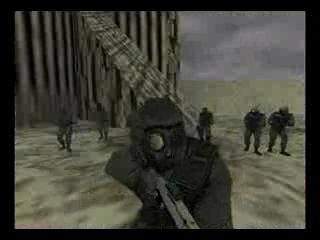 Counter-Strike (� ����� 300 ����������)