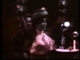 Пороки времён королевы Виктории: Эротическая история мести девушки (1975)