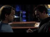 Звездные врата: Атлантида (4 сезон - 11 серия) - Помяни мои грехи (Часть 2)